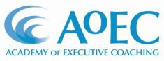 Academy of Executive Coaching